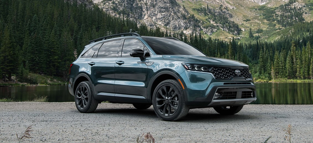 miami-lakes-kia-2021-u.s.news-best-value-car-for-money-awards