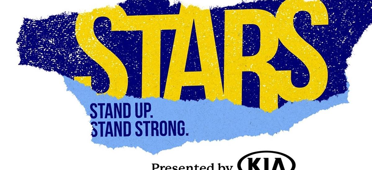 miami-lakes-kia-motors-donate-covenant-house-2021-house-of-stars
