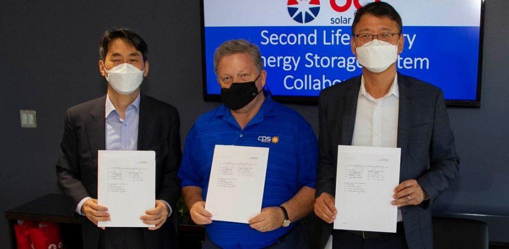 miami-lakes-kia-hyundai-cps-energy-clean-free-electric