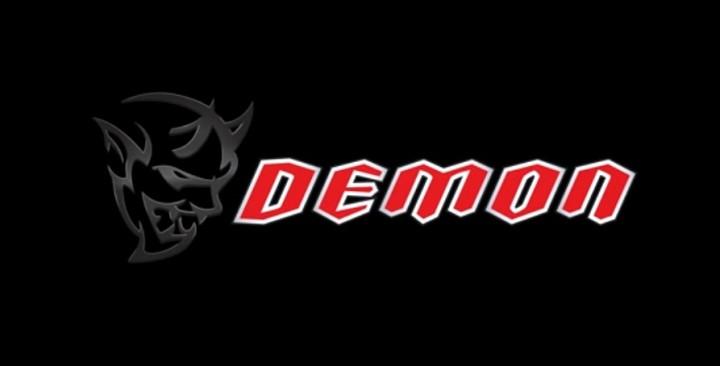 Miami Lakes 2018 Dodge Demon Part Two