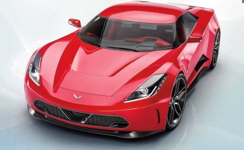 Miami Lakes Auto Next Generation Dodge Viper Challenger