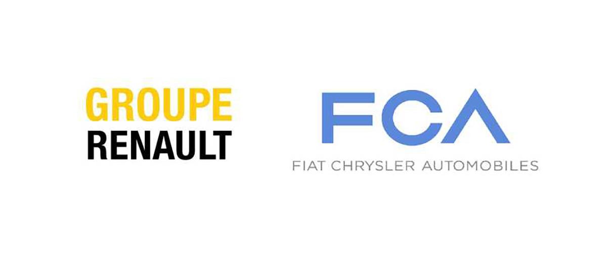 Renault FCA Miami Lakes Automall