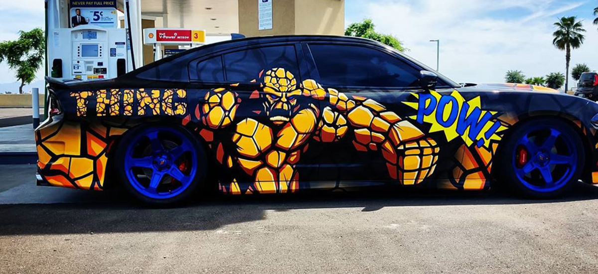 Thing Miami Lakes Automall