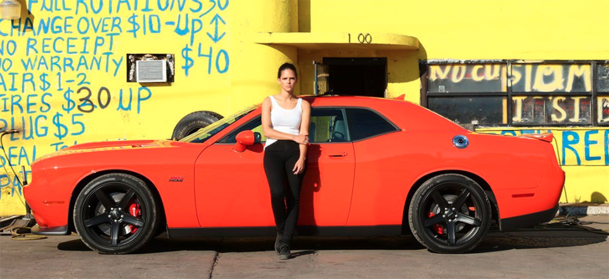 Dodge Ushering In A New Era For Buyers