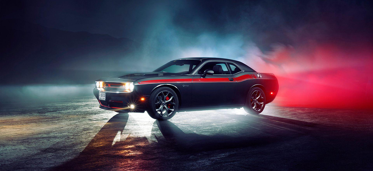 Dodge Prepares To Build Multiple Electric Vehicles And More Plans Revealed