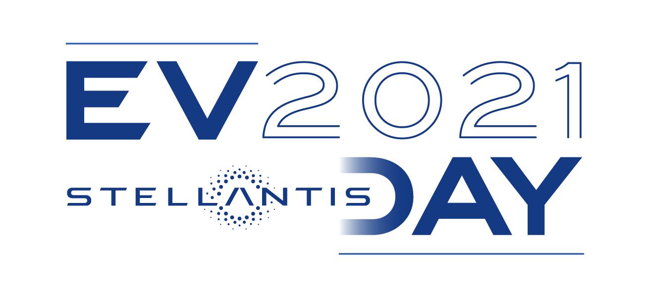 Dodge Revels From Stellantis EV Day 2021