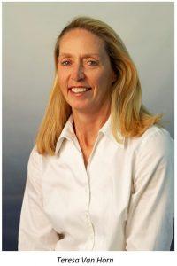 Teresa Van Horn