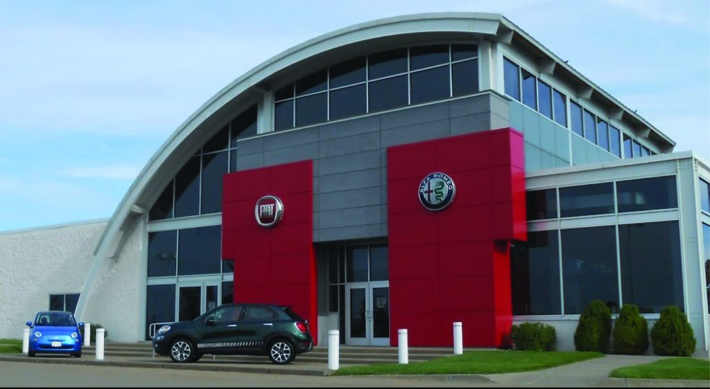 Lincoln Dealer Milwaukee >> Van-Horn-Alfa-Romeo-Fiat-of-Davenport-Iowa - Van Horn ...