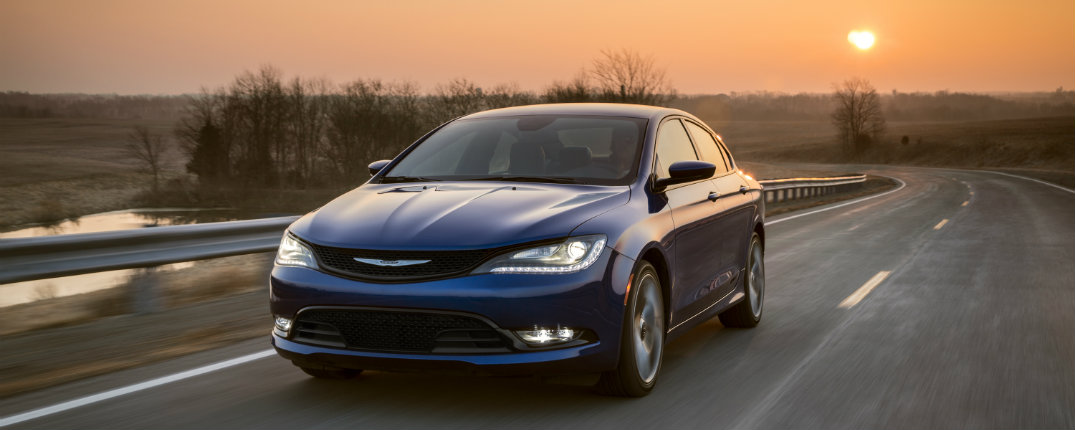 Best Used Cars For Recent College Grads