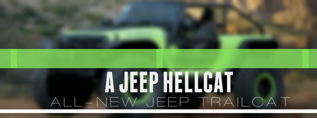 current ram truck incentives with New Jeep Trailcat With Hellcat Engine In Wi on New 2018 Jeep  pass Latitude Kenosha Wi Id 24404464 in addition New 2018 Dodge Charger Rt Scat Pack Rwd Sedan 2c3cdxgj8jh115133 likewise Clp Jeep Renegade Vs Jeep Wrangler as well 2018 Ram 1500 Big Horn 4x4 Crew Cab 57 Box Oak Park Heights Mn Id 20846744 additionally 2019 Ford Super Duty Price Dually Lifted Cost.