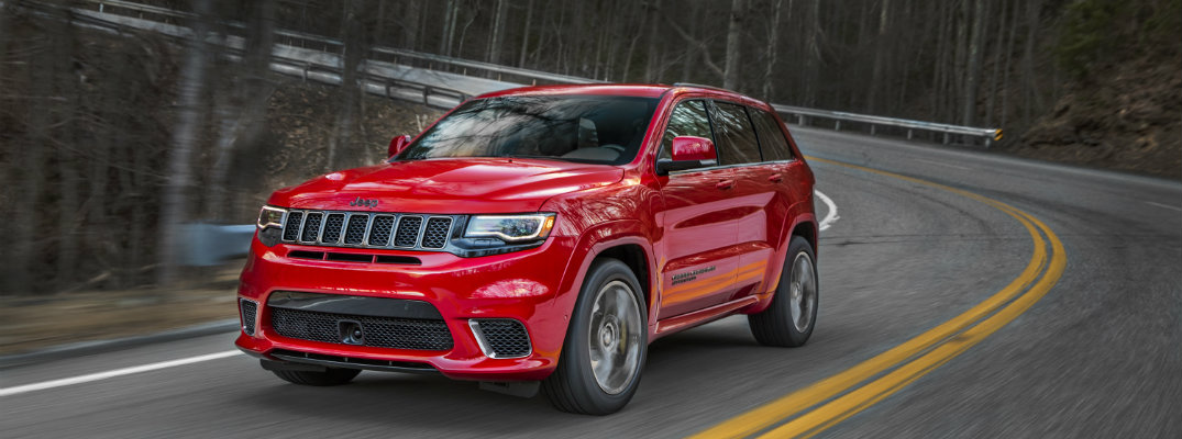 https://blogmedia.dealerfire.com/wp-content/uploads/sites/126/2017/06/2018-Jeep-Grand-Cherokee-Trackhawk-Blog-A_o.jpg