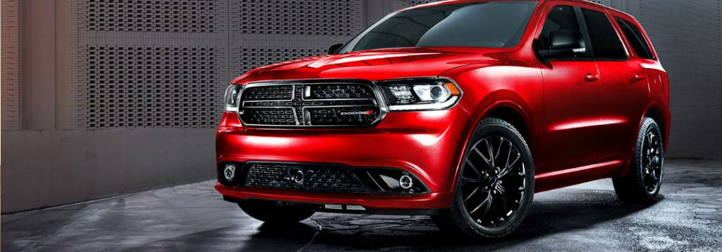 durango dodge srt capacity towing dimensions specs interior much options cargo space room