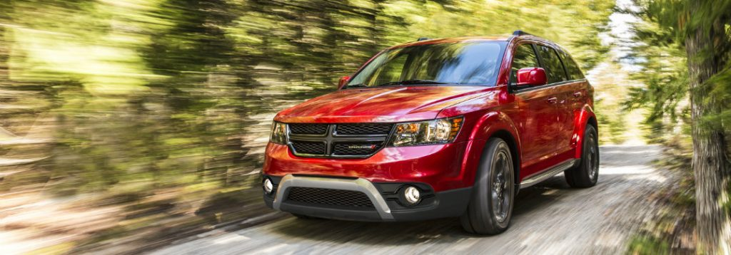 2017 dodge journey towing capacity. Black Bedroom Furniture Sets. Home Design Ideas