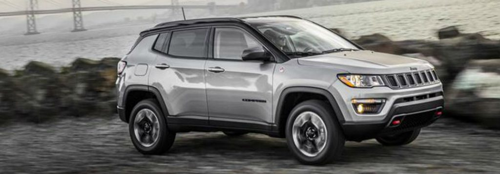 current ram truck incentives with 2018 Jeep  Pass Exterior Color Options on New 2018 Jeep  pass Latitude Kenosha Wi Id 24404464 in addition New 2018 Dodge Charger Rt Scat Pack Rwd Sedan 2c3cdxgj8jh115133 likewise Clp Jeep Renegade Vs Jeep Wrangler as well 2018 Ram 1500 Big Horn 4x4 Crew Cab 57 Box Oak Park Heights Mn Id 20846744 additionally 2019 Ford Super Duty Price Dually Lifted Cost.
