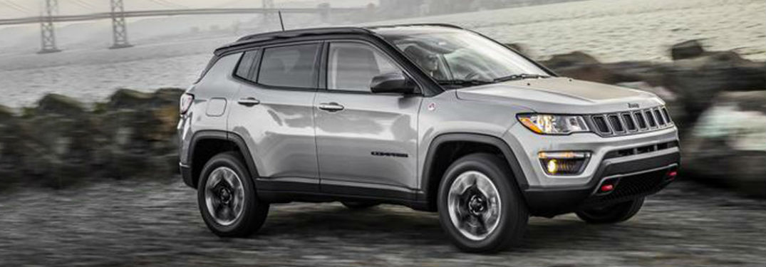 2018 jeep compass exterior color options. Black Bedroom Furniture Sets. Home Design Ideas