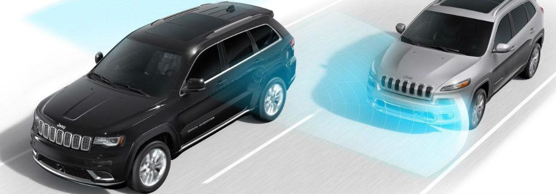 2018-Jeep-Grand-Cherokee-Blind-Spot-Monitor