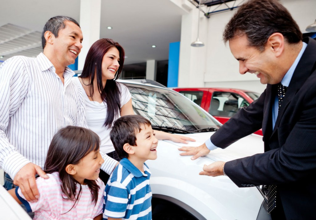 Chicago Used Car Sales Tax
