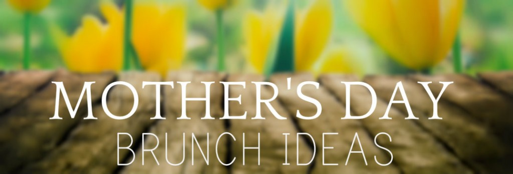 Celebrate Mother's Day at Navy Pier on Odyssey Chicago's Brunch or Dinner Cruises. Create an unforgettable memory with dining, entertainment & views.