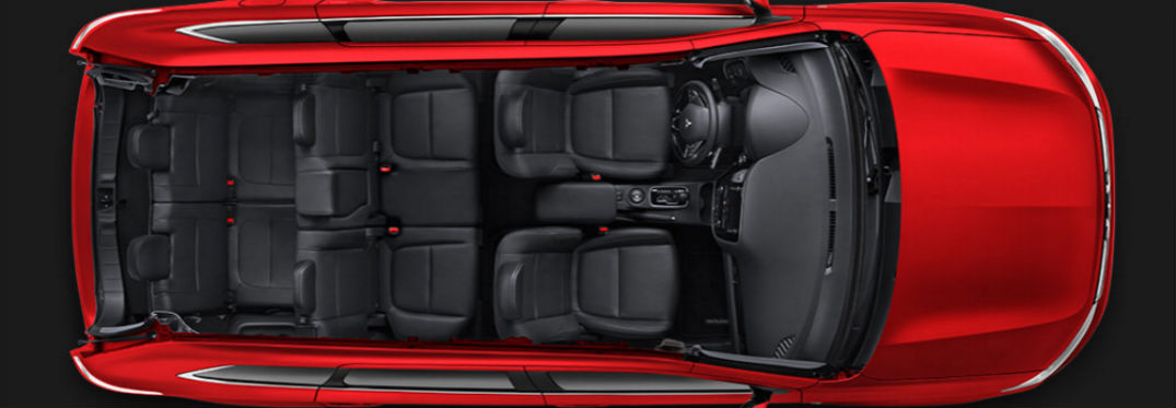 mitsubishi outlander is the least expensive suv with 3rd row seating. Black Bedroom Furniture Sets. Home Design Ideas