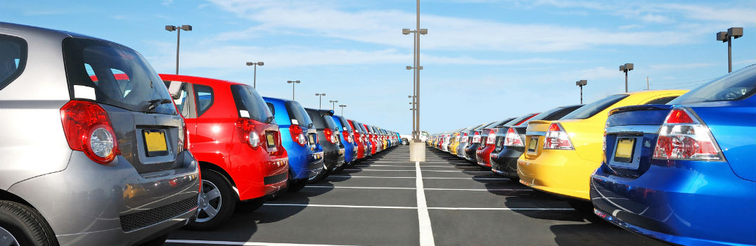 choosing the right used car