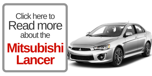Read more about the mitsubishi lancer