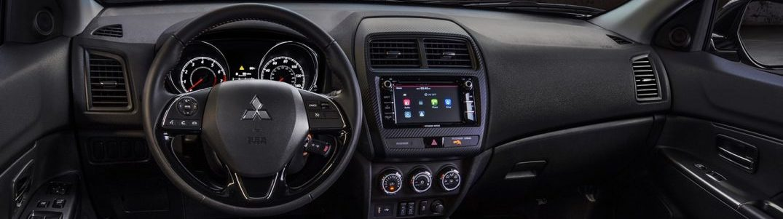 2018-Limited-Edition-Outlander-Sport-interior-d_o
