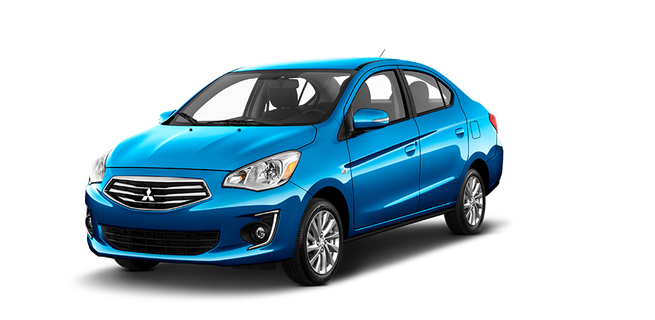 Find New 2019 Mitsubishi Cars For Sale In Chicago