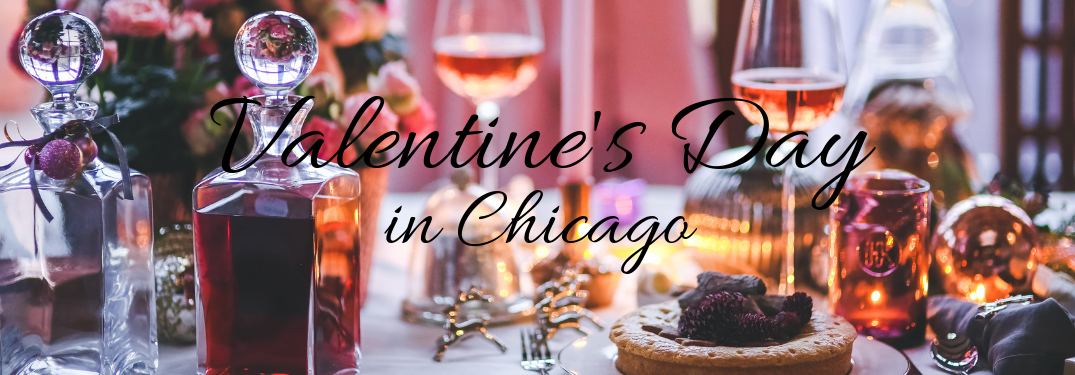 valentine's day chicago