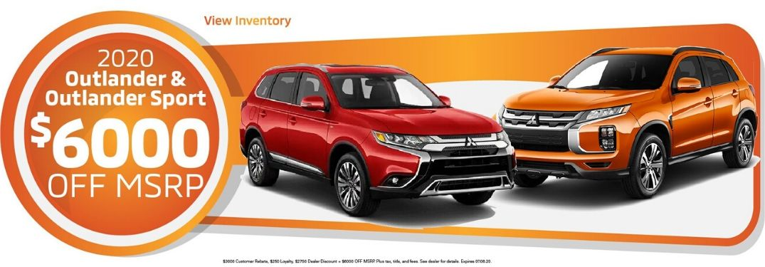 Where can I find a new SUV at a great price in the Chicago area?