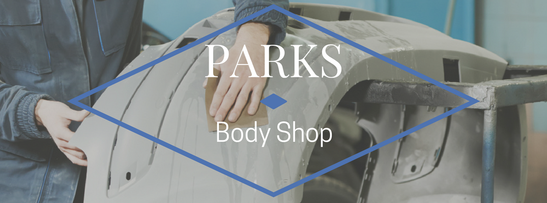 Parks Family Dealerships Page 4 Of 16 Official Blog