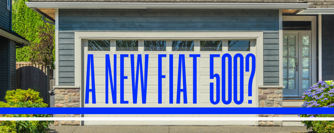 new fiat 500 july 4th 2015