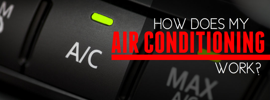 FIAT Air Conditioner Repairs Kenosha WI