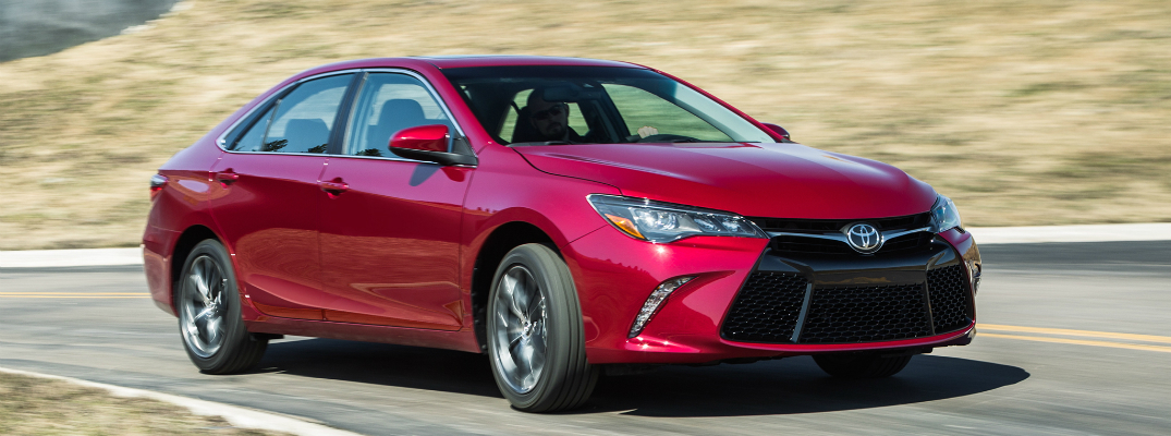 Toyota Camry Hybrid Is Consumer Reports Best Value Cava Toyota - Best toyota cars