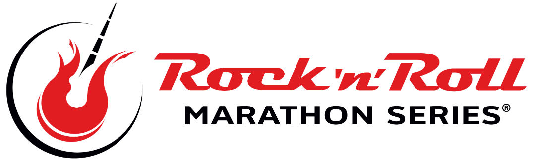 Toyota Dealership Las Vegas >> Toyota is the Official Sponsor of the Rock n Roll Marathon - Cava Toyota