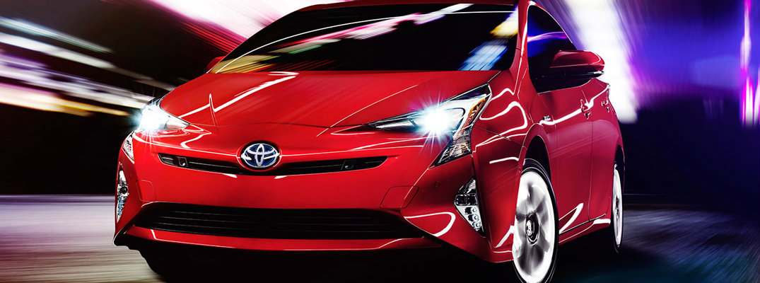 the attractive features of a prius Although not quite the fierce rivalry as the camry and accord, the toyota prius is facing some stiff competition from arch rival honda for 2019, the insight is back for its 3rd generation, armed with more attractive styling.