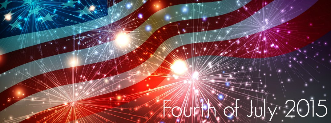 Fourth Of July Events And Fireworks Near Poughkeepsie Ny 2015