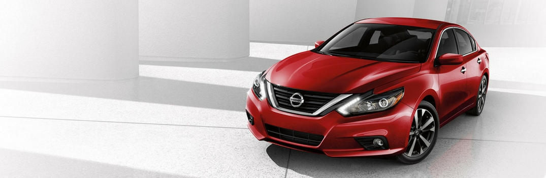 2017 nissan altima specs and features. Black Bedroom Furniture Sets. Home Design Ideas