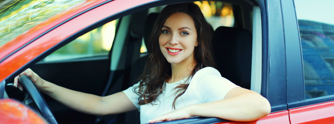 Tips for Driving Alone on Long Road Trips