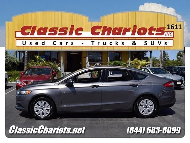used cars for sale in san diego classic chariots