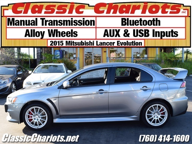 Cars For Sale Under 1500 Near Me >> **sOLD**Used Car Near Me - 2015 Mitsubishi Lancer ...