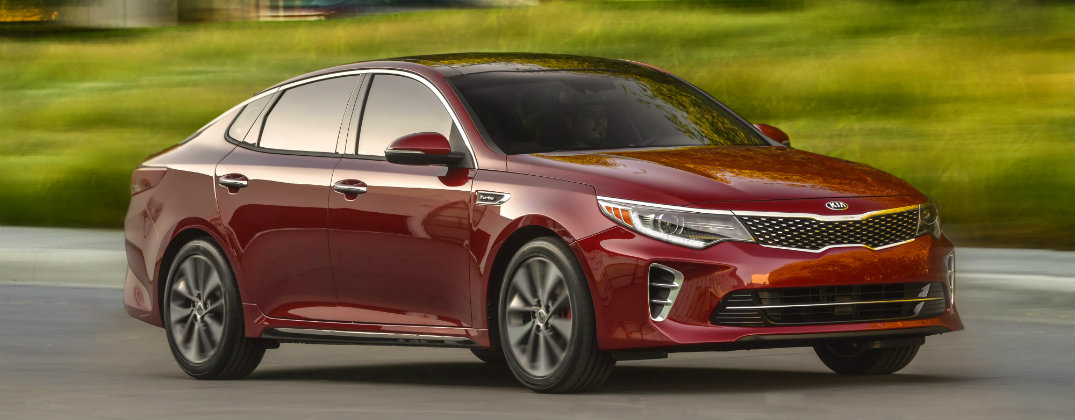 2016 kia optima fuel economy ratings and release date. Black Bedroom Furniture Sets. Home Design Ideas