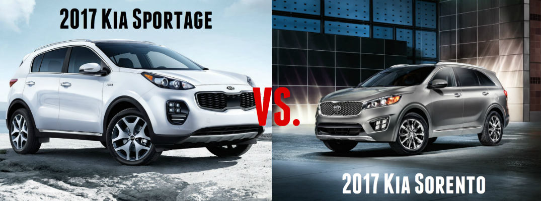 Oil Change Schedule For 2015 Hyundai Tucson 2017 2018