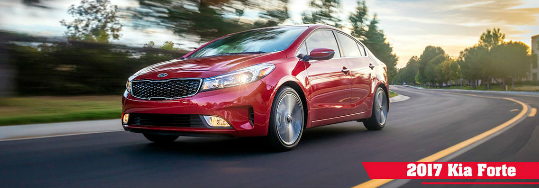 2017 kia forte trim levels. Black Bedroom Furniture Sets. Home Design Ideas