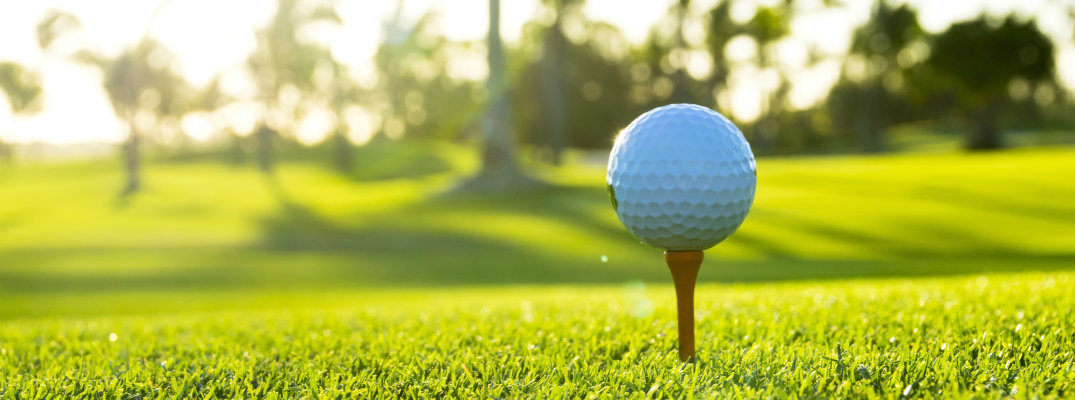 Golf Courses and Country Clubs in Kenosha, WI