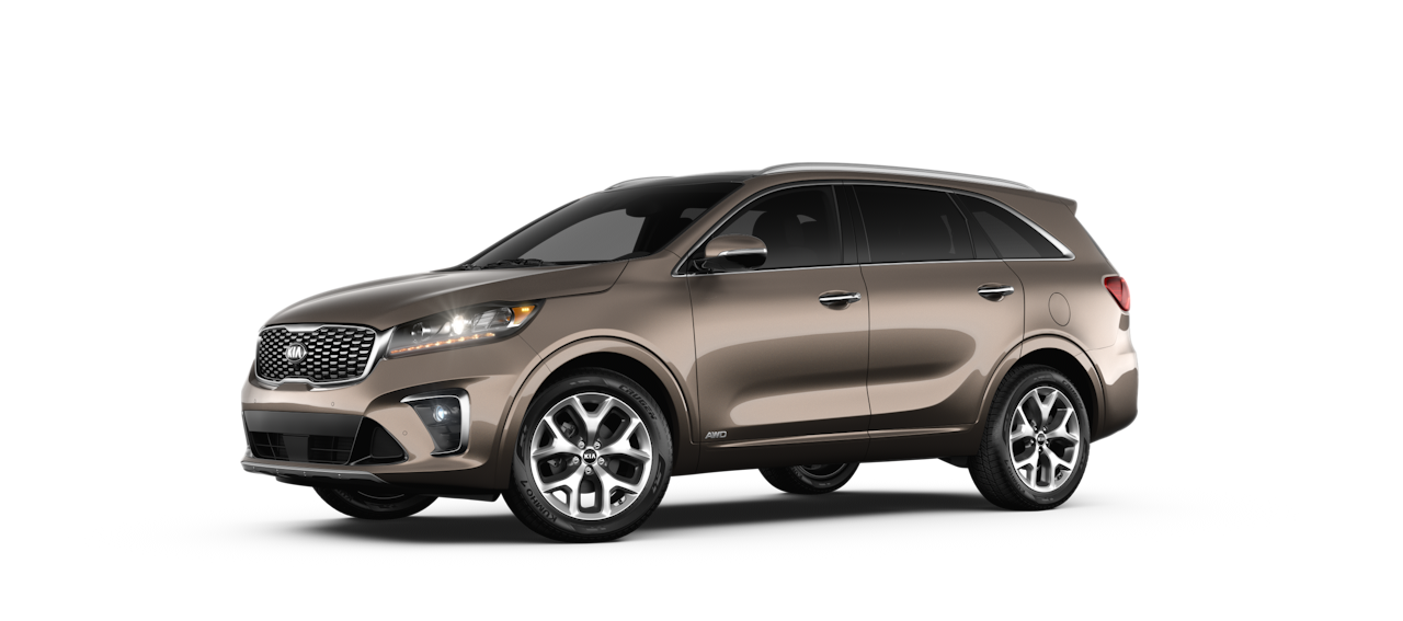 2020 kia sorento exterior paint colors 2020 kia sorento exterior paint colors