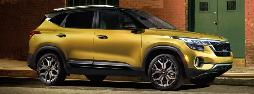 2021 kia seltos paint color options 2021 kia seltos paint color options