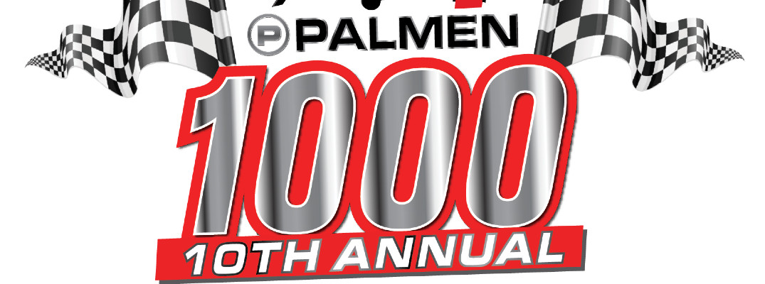 2020 Palmen 1000 Sales Event on Kia Models in Kenosha, WI