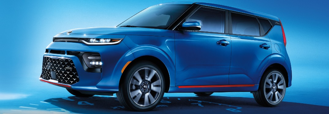 2021 kia soul paint color options 2021 kia soul paint color options