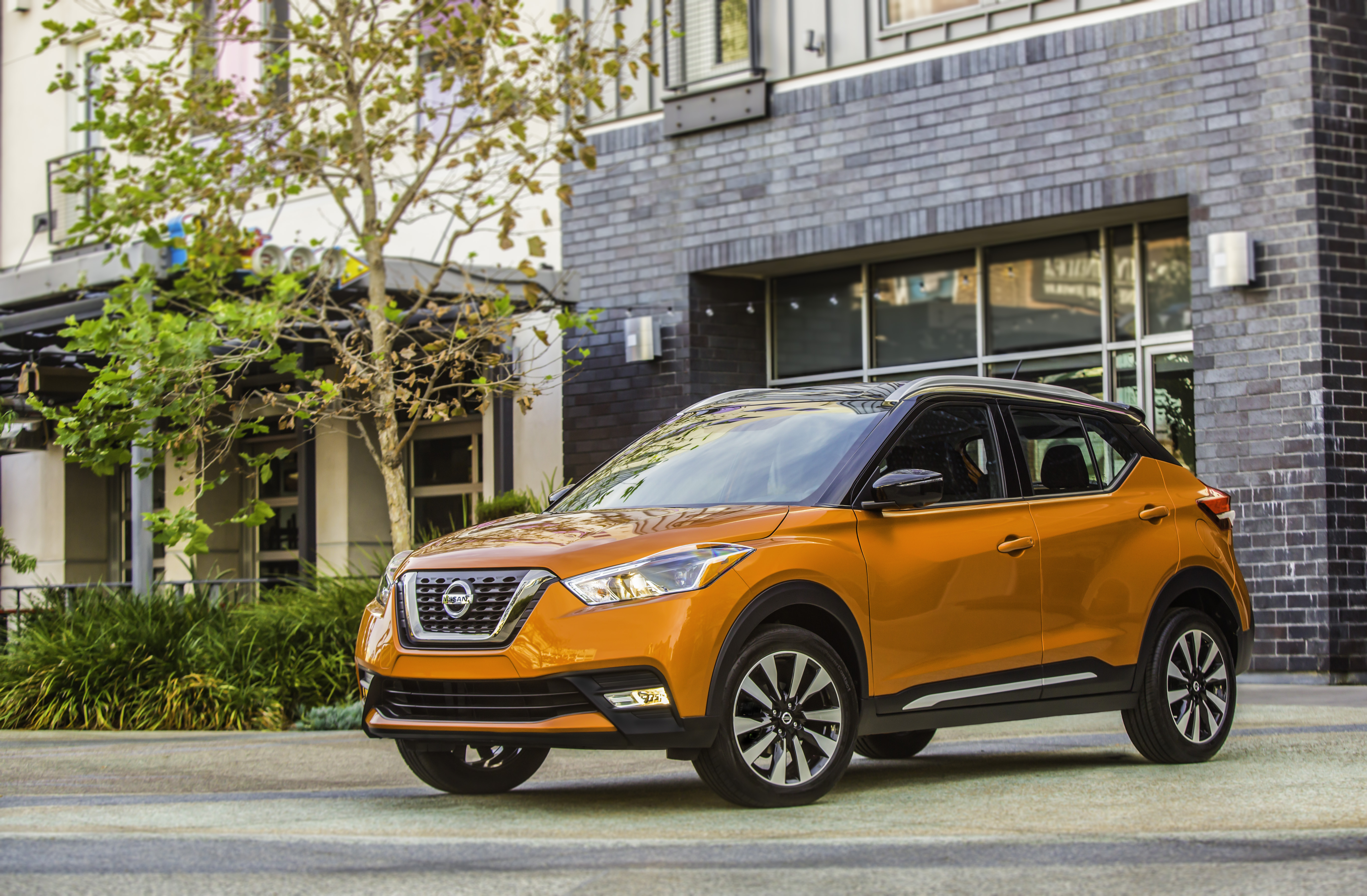 sport competition models vs suv the usa compare rogue nissan