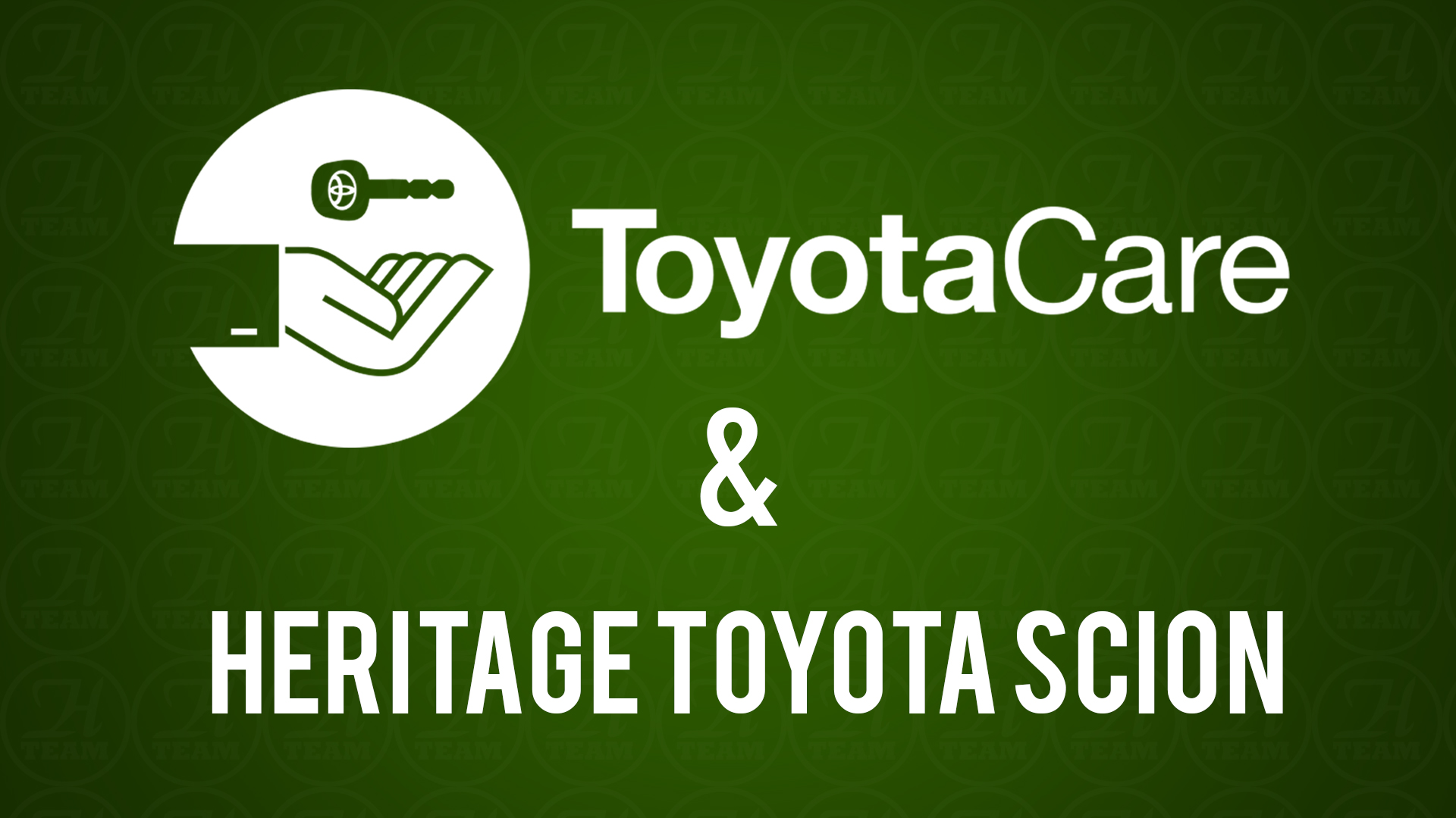 Prestige Auto Broker >> Toyotacare Roadside assistance Number | New Car Release Information